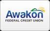Awakon Federal Credit Union logo, bill payment,online banking login,routing number,forgot password