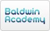Baldwin Academy Preschool & Camp logo, bill payment,online banking login,routing number,forgot password