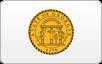 Baldwin County, GA Utilities logo, bill payment,online banking login,routing number,forgot password