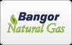 Bangor Natural Gas logo, bill payment,online banking login,routing number,forgot password
