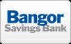 Bangor Savings Bank logo, bill payment,online banking login,routing number,forgot password