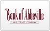 Bank of Abbeville and Trust Company logo, bill payment,online banking login,routing number,forgot password