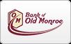 Bank of Old Monroe logo, bill payment,online banking login,routing number,forgot password