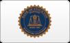 Bank of Stockton logo, bill payment,online banking login,routing number,forgot password