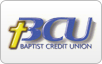 Baptist Credit Union logo, bill payment,online banking login,routing number,forgot password