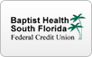 Baptist Health South Florida FCU Credit Card logo, bill payment,online banking login,routing number,forgot password