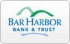 Bar Harbor Bank & Trust logo, bill payment,online banking login,routing number,forgot password