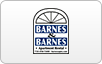 Barnes & Barnes Apartment logo, bill payment,online banking login,routing number,forgot password