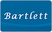 Bartlett, IL Utilities logo, bill payment,online banking login,routing number,forgot password
