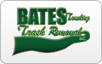 Bates Trucking & Trash Removal logo, bill payment,online banking login,routing number,forgot password