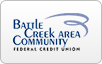 Battle Creek Area Community Federal Credit Union logo, bill payment,online banking login,routing number,forgot password