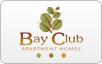 Bay Club Apartment Homes logo, bill payment,online banking login,routing number,forgot password