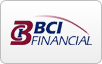 BCI Financial Corporation | Mortgage logo, bill payment,online banking login,routing number,forgot password