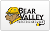 Bear Valley Electric Service logo, bill payment,online banking login,routing number,forgot password