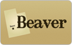 Beaver, UT Utilities logo, bill payment,online banking login,routing number,forgot password