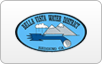 Bella Vista Water District logo, bill payment,online banking login,routing number,forgot password