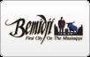 Bemidji, MN Utilities logo, bill payment,online banking login,routing number,forgot password