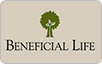 Beneficial Life Insurance Company logo, bill payment,online banking login,routing number,forgot password