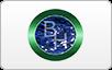 Bennington Hills Apartments logo, bill payment,online banking login,routing number,forgot password