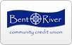 Bent River Community Credit Union logo, bill payment,online banking login,routing number,forgot password