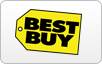 Best Buy Gift Card logo, bill payment,online banking login,routing number,forgot password