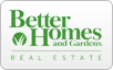 Better Homes and Gardens Real Estate logo, bill payment,online banking login,routing number,forgot password