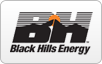 Black Hills Energy logo, bill payment,online banking login,routing number,forgot password