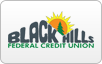 Black Hills Federal Credit Union logo, bill payment,online banking login,routing number,forgot password