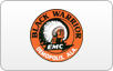 Black Warrior EMC logo, bill payment,online banking login,routing number,forgot password
