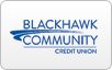 Blackhawk Community Credit Union logo, bill payment,online banking login,routing number,forgot password