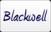 Blackwell, OK Utilities logo, bill payment,online banking login,routing number,forgot password