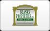 Blanks Properties logo, bill payment,online banking login,routing number,forgot password