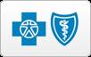 BlueCross BlueShield of Kansas logo, bill payment,online banking login,routing number,forgot password