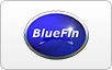 BlueFin Auto Finance logo, bill payment,online banking login,routing number,forgot password