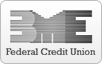 BME Federal Credit Union logo, bill payment,online banking login,routing number,forgot password