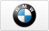 BMW Group Financial Services logo, bill payment,online banking login,routing number,forgot password