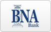 BNA Bank logo, bill payment,online banking login,routing number,forgot password