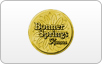 Bonner Springs, KS Utilities logo, bill payment,online banking login,routing number,forgot password