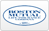 Boston Mutual Life Insurance Company logo, bill payment,online banking login,routing number,forgot password