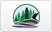 Boundary Waters Bank logo, bill payment,online banking login,routing number,forgot password