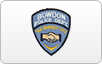 Bowdon, GA Police Department Fines logo, bill payment,online banking login,routing number,forgot password
