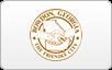 Bowdon, GA Utilities logo, bill payment,online banking login,routing number,forgot password