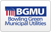 Bowling Green, KY Municipal Utilities logo, bill payment,online banking login,routing number,forgot password