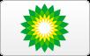 BP Driver Rewards Card logo, bill payment,online banking login,routing number,forgot password