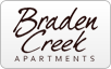 Braden Creek Apartments logo, bill payment,online banking login,routing number,forgot password