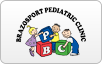 Brazosport Pediatric Clinic logo, bill payment,online banking login,routing number,forgot password