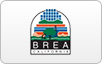 Brea, CA Utilities logo, bill payment,online banking login,routing number,forgot password