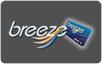 Breeze Card logo, bill payment,online banking login,routing number,forgot password