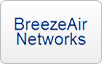 BreezeAir Networks logo, bill payment,online banking login,routing number,forgot password