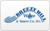 Breezy Hill Water & Sewer Co. logo, bill payment,online banking login,routing number,forgot password
